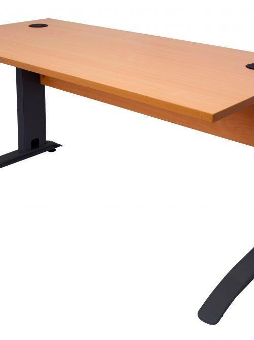 Melamine Desks